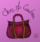 Chez-MP-Couture.fr